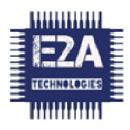 E2A Technologies photo