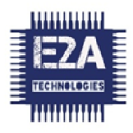 E2A Technologies C Language institute in Chennai