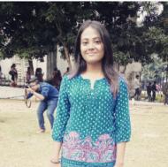 Aayesha G. photo