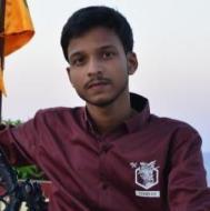 Soubhhagya Biswas photo