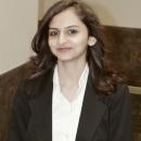 Akanksha Wazalwar photo