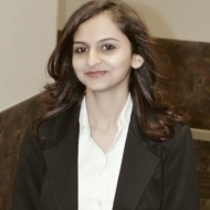 Akanksha W. photo