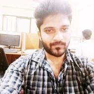 Rajagopal B photo