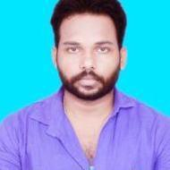 Saurav Anand photo
