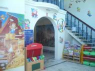 Kidzee Preschool V. photo