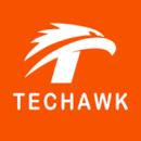 TecHawk IT Solutions Pvt Ltd photo