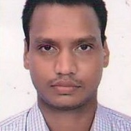 Anil Kumar Gupta photo