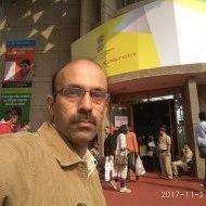 Kaship Pandey photo