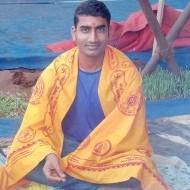 Ram Prakash Jha photo