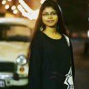 Bipasha Biswas photo