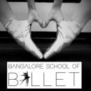 Bangalore School Of Ballet photo
