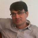 Vishant Jain photo