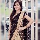 Aarti Chavan photo