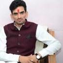 Dhularam Jangid photo