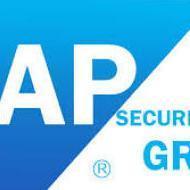 Sapgrctrainerind SAP trainer in Bangalore
