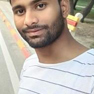 Abhay Shankar Tiwari photo