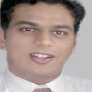 Deep Chaudhari photo