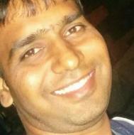 Awadhesh Meena photo