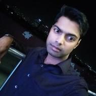 Manish Mayank photo