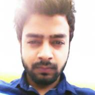 Himanshu Gupta photo