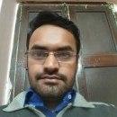 Sandeepan Choudhary photo