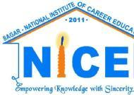 Nice Sagar - National Institute Of Career Education . photo