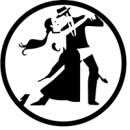 Dance Joint photo