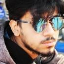 Anurag Das photo