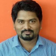 Tatya G. BTech Tuition trainer in Panvel