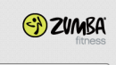 Natalie zumba fitness photo