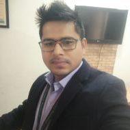 Aditya Anand photo