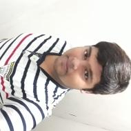 Aftabul Haque photo