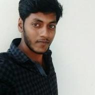 Vignesh Ravichandran photo