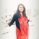 Vinitha Bhairi photo