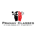 Pranav Classes photo