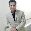 Shekhar Maske photo