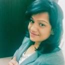 Pooja Chapariya photo