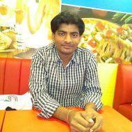 Shailendra Singh photo