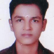 Akhil A.S photo