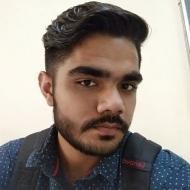 Bharat Raj Singh Class 6 Tuition trainer in Ghaziabad