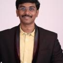 Dharma Theja Thondepu photo