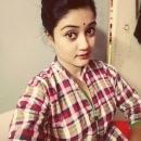 Shilpa Dutta photo