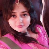 Akshatha S. photo