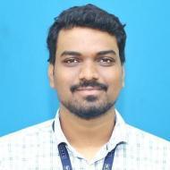 Suraj Mahato photo