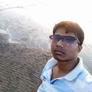 Ruhil Bhardwaj photo