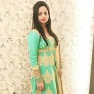 Vijaya photo