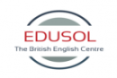The British English Centre E D U S O L photo