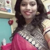 Chayanika D. photo