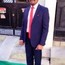 Mohd Arshi photo
