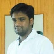 Rajagopalan V photo